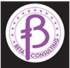 Beta Consulting